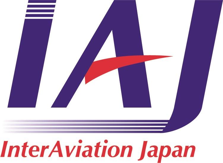 インターアビエーション ジャパン 空港スタッフ募集