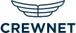 crew net